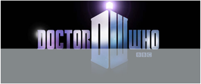 "DOCTOR WHO: ""VISION"""
